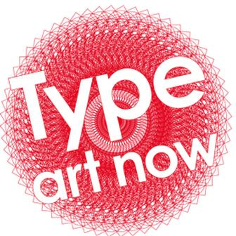 Welcome to the new wave of type-based art