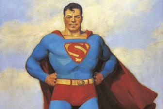 Taschen collects 75 years of DC Comics