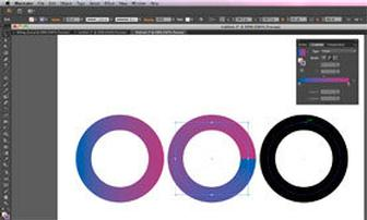 Review: Adobe Illustrator CS6