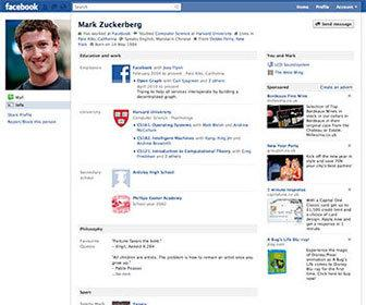 Study rates interface design and UX as secret to Facebook's success