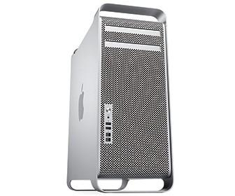 Opinion: It's time for Apple to overhaul the Mac Pro's dated design