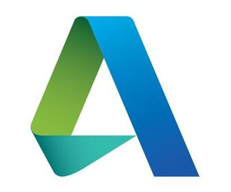 Autodesk unveils new logo as part of in-house rebrand
