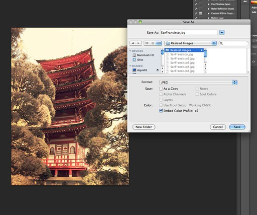 How to resize multiple images in Photoshop   Tutorials   Digital Arts. Batch Resize Photoshop Cs4. Home Design Ideas