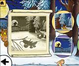 Aardman creates delightful interactive website for The Gruffalo