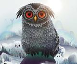 Top 10 Illustrator tutorials of 2013
