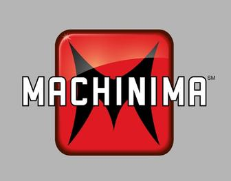 How Microsoft's secret paid-for Machinima YouTube promotion has backfired