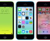 Where Apple design is headed in 2014