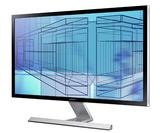 Samsung 28-inch 4K UD590 monitor to sell for £420