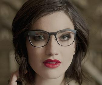 Where Google went wrong marketing Google Glass
