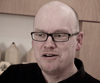 D&AD president: Nicky Morgan is just as damaging to creative education in schools as Gove