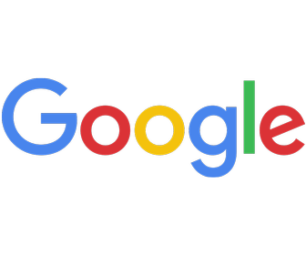 How Google's new logo was redesigned