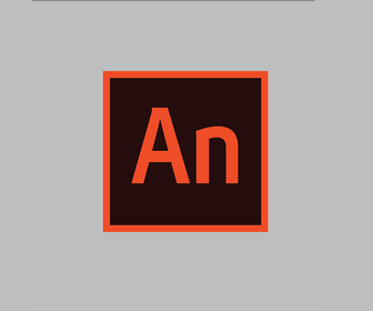 Adobe Animate replaces Flash Pro