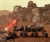 How Framestore Took a Real School Bus to Mars (using VR)