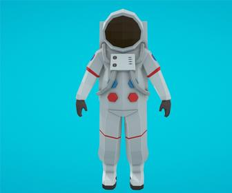Download thousands of free 3D models from Googles new platform