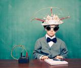 Mind-reading tech is here (and more useful than you think)