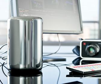 Apple new Mac Pro review with benchmarks - updated