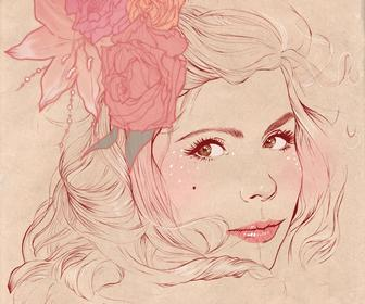 Portrait drawing techniques: 8 brilliant tips from leading illustrators