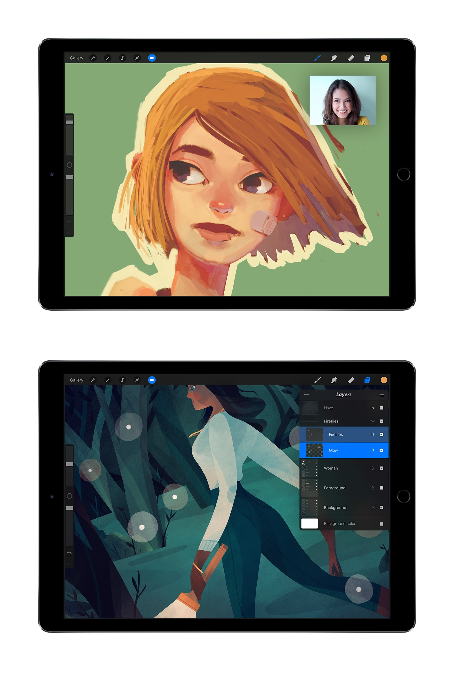 The 12 Best Apps For Drawing I Ipad Apps For Artists Digital Arts