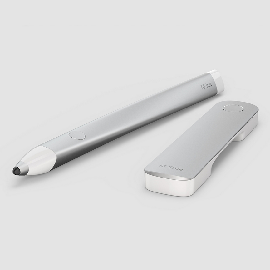 best pen for ipad Shop for ipad pen at best buy find low everyday prices and buy online for delivery or in-store pick-up.