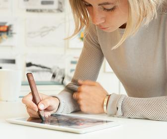 Best stylus for Android: What's the best Android stylus for painting, sketching & drawing?