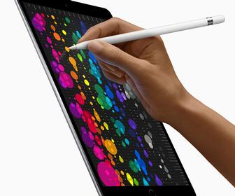 New iPad Pro: everything you need to know about the new 10.5- and 12.9-inch models