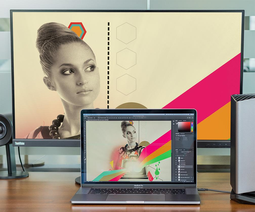 Best Monitor for Art and Design